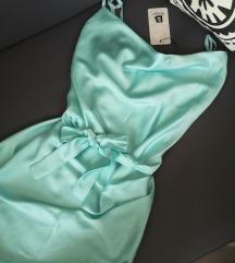 Mint haljina S