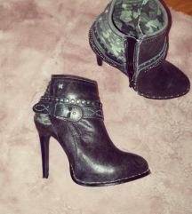 Replay original kozne cizme