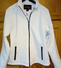Ski zenska jakna