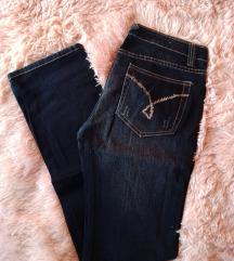 Wild Girl Jeans farmerke - 32 vel