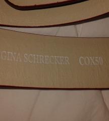 Regina Schrecker Original Italija Nov