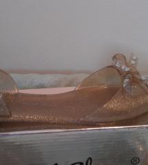 Sandale za plazu 39/40 Novo