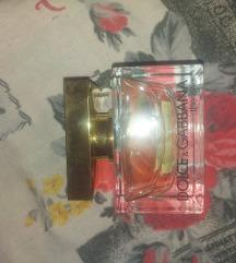 Parfem Dolce Gabana the one 50 ml