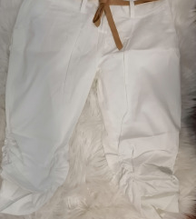 Nove letnje pantalone