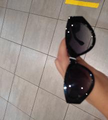Naočare UV 400