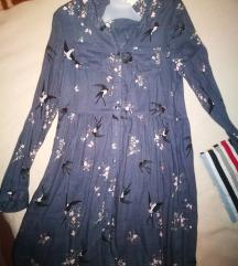 H&M haljina vel.134