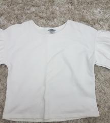 Nova H&M majica