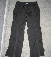 MARC CAIN pantalone