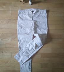 Pantalone  Patrizia Pepe