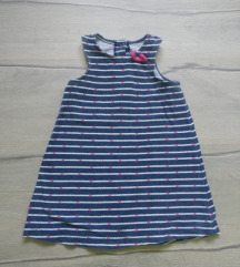 Haljina za devojcice