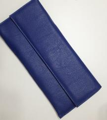 Nova pismo torbica  *AKCIJA*