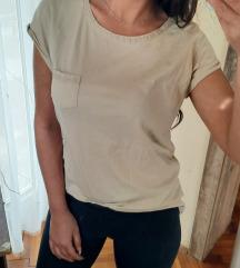 REZZ 😻 ESPRIT 😻 majica tunika