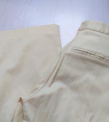 Pantalone zvonaste P.S. fashion