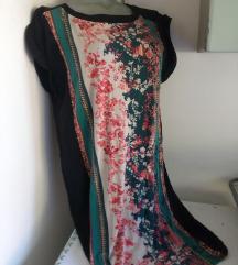 Rumunska sarena haljina M/L