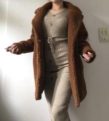 Bik Bok original teddy coat