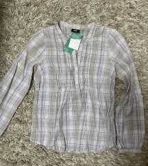 H&M košuljica novo