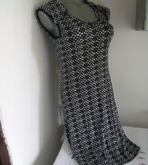 Migi haljina S/M