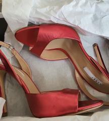 Reda Milano sandale