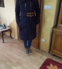 Mango duga jakna