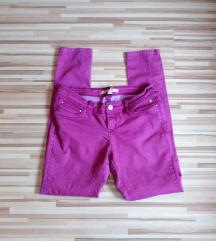 Bershka pantalone S