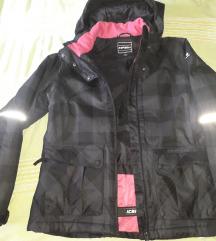 Icepeak nova jakna predivna