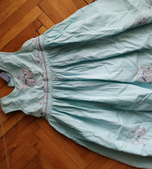 Haljinice za devojcice