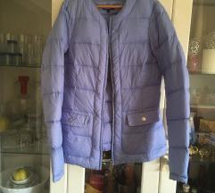 ELLOS prelepa perjana jakna, 36