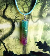 Magical Key