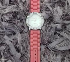 Prelep gumeni sat