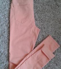 Pantalone NOVE vero moda