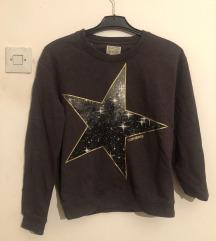 Converse All Star retro cosmic duks sad 800rsd