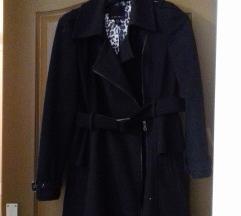 Zimski kaput odlican