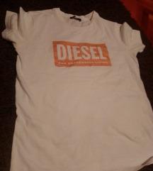 Diesel majica original