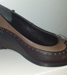 NOVOOO!!! Cipele kozne