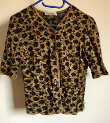 Yves Saint Laurent vintage majica