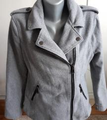 Amisu sako/jaknica