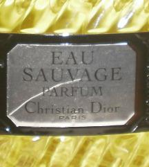 Dior ESP 2017/dekanti