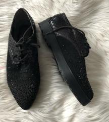 Patika cipela 36