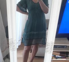 Noa noa haljina