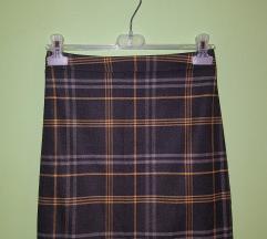 ORSAY suknja NOVA