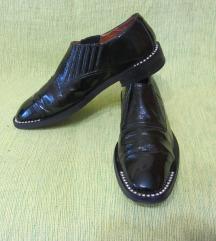 Kozne cipele RAS 41/27