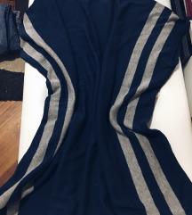 Nova haljinica, snizenje