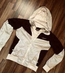 Šuškavac jaknica 💕