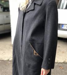 Urbani retro kaput