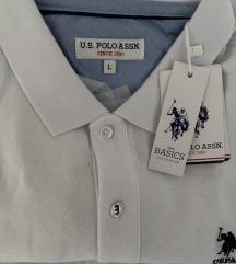 US Polo majica