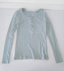 Majica 🖤