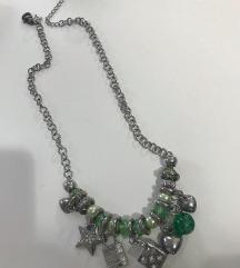 ogrlica bez ostecenja