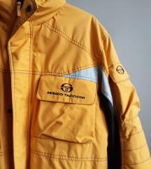 Sergio Tacchini muška zimska jakna