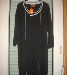 CAITLIN CHARLES JONES nova haljina UK22EUR50