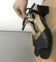 Bata Vintage Sandale